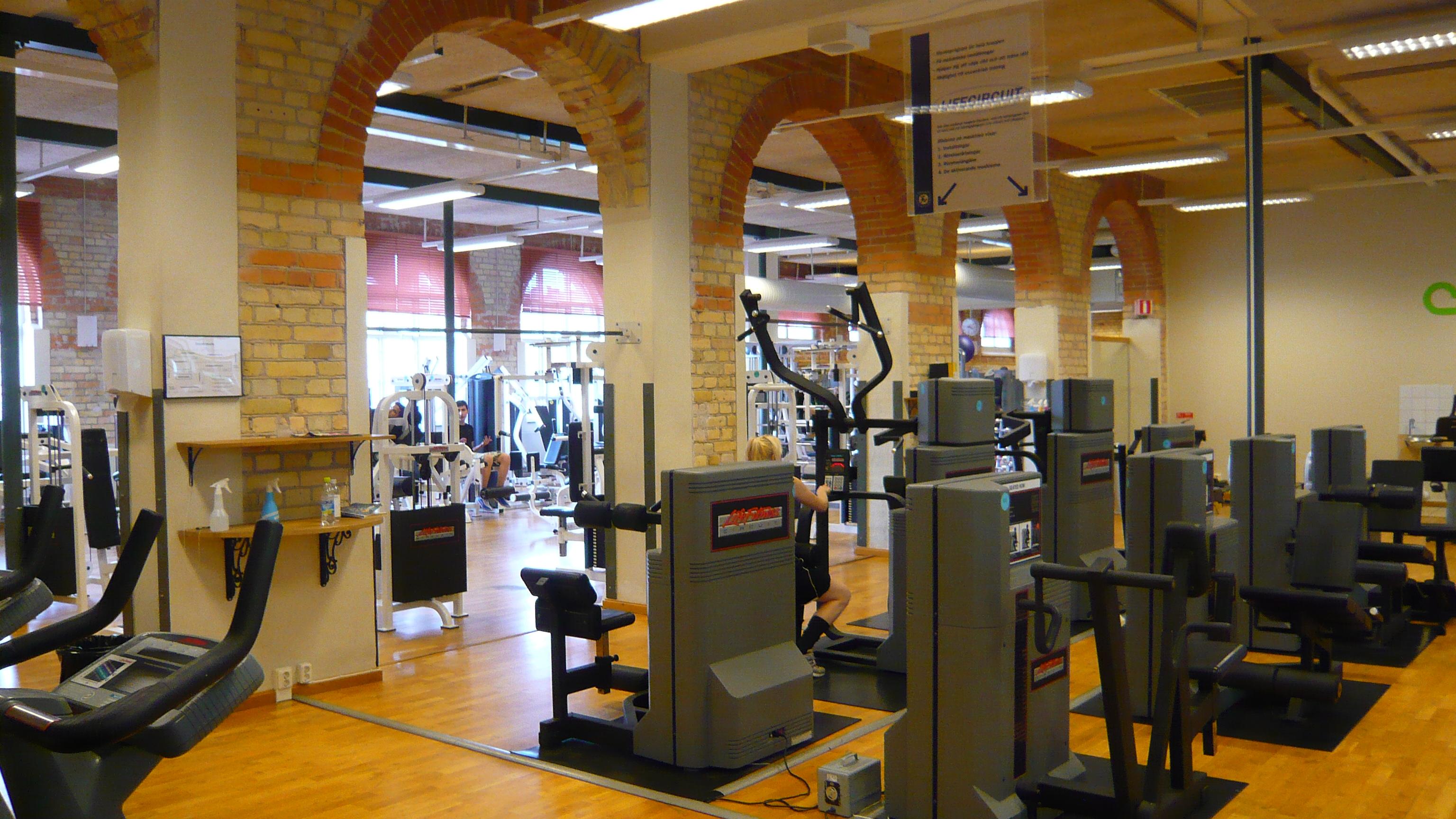 Fitness 596baddfcd867